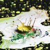 Splish Splash (dante217) Tags: splash macro strobe canon paint color droplet