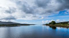 Ireland September 2016 (janeway1973) Tags: irland ireland irisch green beautiful county kerry landschaft landscape view lake see