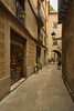 Carrer de Montjuïc del Bisbe (pxls.jpg) Tags: barcelona tokina1116f28 canon50d catalunya spain es