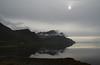 Paesaggio (Andrea Baldassarri) Tags: islanda iceland panorama