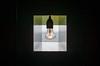 Lichtblick (schnoogg) Tags: fenster finnmark glühbirne hexenmahnmal norwegen peterzumthor steilnesetmemorial vardø zumthor bulb window no