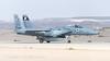 McDonnell Douglas F-15C Eagle (Angle-of-Attack) Tags: 2017 blueflag2017 iaf israel israeliairforce ovda aircraft airplane aviation military