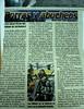 Publicados (Daniela Herrerías) Tags: luchalibre lucha libre aaa publicados publicaciones notas de fotos publicadas