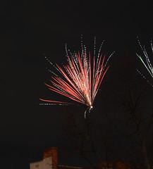 IMG_4768 (rekrutk) Tags: berlin firework feuerwerk new year silvester