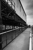 Up onto the pier (paul_taberner_photography) Tags: southportpier