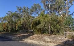 Lot 72 Bodalla Park Drive, Bodalla NSW