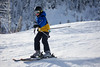 New Year's Day Skiing Stevens Pass (clappstar) Tags: stevenspass skiing snowskiing