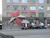 35 (vladimirkazarinov) Tags: russia northasia siberia novosibirsk