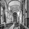 Among the Finest of Bernini (ken mccown) Tags: rome roma architecture italy bernini