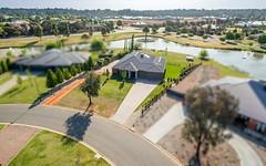 4 Burgundy Drive, Moama NSW