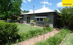 64 Farrand Street, Forbes NSW