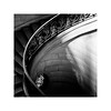 The Louvre, France (schan-photography.com) Tags: canoneos5dmarkii canonef24105mmf4lisusm thelouvre paris france staircase museum monochrome bw blackandwhite