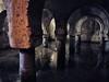 ALJIBE Andalusí: ¡No flashes por favor! (RESILIENTE-Photography) Tags: aljibe museo acuifero árabe agua abastecimiento andalusí