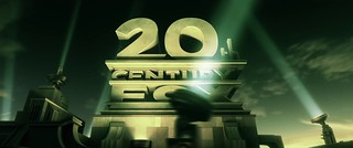 20th Century Fox (Maze Runner: The Death Cure)