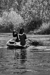 EmptyName 42 (LHansos) Tags: india kashmir srinagar sony alpha dal lake people old city