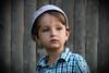 Matthew (NataThe3) Tags: boy child people portrait