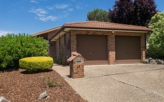 28 Fernyhough Crescent, Lyneham ACT