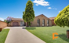 30 Lockyer Avenue, Werrington County NSW