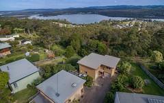 92 Merimbula Drive, Merimbula NSW