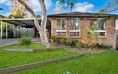 42 Semillion Cres, Eschol Park NSW
