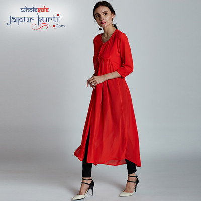 Wholesale Women Clothing  Manufacturers Suppliers Exporters