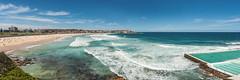 2017-Australia-Sydney-0181.jpg (Patricia Figueira) Tags: australia praia sydney beach bondibeach newsouthwales austrália au