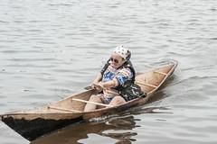 Oblas-23 (Polina K Petrenko) Tags: river boat khanty localpeople nation nationalsport nature siberia surgut tradition traditionalsport