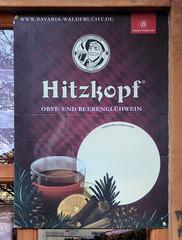 Hitzkopf