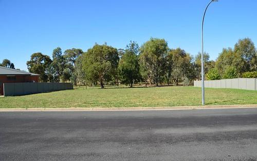 41 Harold Conkey Ave, Cootamundra NSW