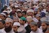 Three-days-Dawra-Uloom-ul-Hadith_Circle-of-Hadith-Sciences_Dr-TahirulQadri_36 (Minhaj-Ul-Quran International) Tags: uloomulhadith dawra shaykhulislam drmuhammadtahirulqadri dorahadith darsehadees sharah bukharisharif muslim sihahsittah sixbooks ilm mustalihatulhadith ilmulmustalah kutubehadith tabqaturrijal qawaid usool hujjiyat kindsofhadith muhadditheen hadithknowledge scrutinizinghadith minhajulquran ulama صحاحستہ دورہ علومالحدیث ڈاکٹرطاہرالقادری،سہہروزہدورہعلومالحدیث حجیتحدیث تاریخجمعوتدوینحدیث تخریجحدیث اقسامحدیث معروفمحدثین تعارف علمالحدیث معروفکتب مصطلحاتالحدیث بنیادیتعریفات درسحدیث دورہحدیث شرححدیث بخاریشریف مسلم علم علمالمصطلاح کتبحدیث طبقاتالرجال قواعد اصولالحدیث منہاجالقرآن علماءکونسل فریدملتریسرچانسٹیٹیوٹ اماممسلم امامبخاری اسماءالرجال مراتبکتبحدیث علمانواعومصطلحاتالحدیث قواعدالجرحوالتعدیل علمطبقاتالرجال فنیمباحثواحکام