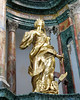 Katharinenkirche (Don Claudio, Vienna) Tags: dom mausoleum ferdinand kaiser