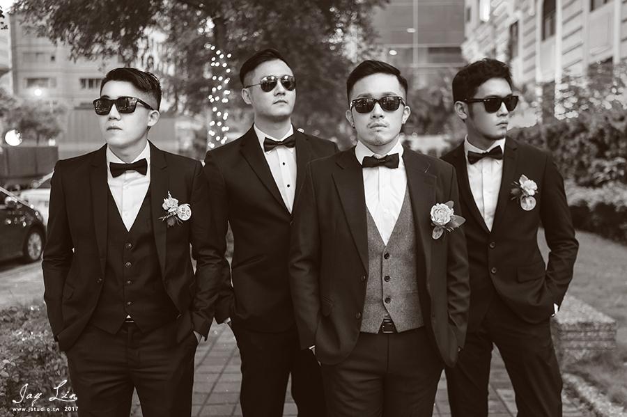 台北和璞飯店 晚宴 純宴客 婚攝 台北婚攝 婚禮攝影 婚禮紀實 JSTUDIO_0003