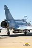 348sqn 1009 (Eλληνικά Φτερά - Hellenic Wings) Tags: mirage2000 haf hellenicairforce πολεμικήαεροπορία