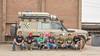 61. Réparation du chassîs à Lima, Peru-23.jpg (gaillard.galopere) Tags: 12ht 2017 4wd 4x4 50mm 50mmf18 16 americadelsur amériquedusud fj6 globecamper hj6 overland overlander overlanding peru pérou rtt stm southamerica travel beige camper canon car cooper coopertires crema egal16 engine euro4x4parts foto globegps hj61 jamesbaroud latinamerica lens lima outdoor photo rent2race rig rooftoptent toy toyota traveler traveller vanlife vehicule