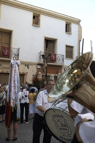 """(2008-07-06) Procesión de subida - Heliodoro Corbí Sirvent (17) • <a style=""""font-size:0.8em;"""" href=""""http://www.flickr.com/photos/139250327@N06/39172779152/"""" target=""""_blank"""">View on Flickr</a>"""