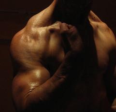 flexing huge muscular biceps (flexrogers963) Tags: muscle muscular muscles mondo massive musclemodel gym fitness veins guns round 18inchbiceps roundbiceps 18inch frontalpose flexing bizeps biceps bicep bodybuilding bodyboulder big bodybuild bodybuilder abs bizep hugebiceps hardbiceps bigguns baseballbiceps wellbuilt vein curling chest pecs jacked rockhard muscukar thick triceps