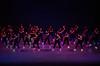 Dic 17 Recital CCV_-91 (licagarciar) Tags: ballet dance rithm