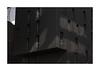 Vivre au noir (hélène chantemerle) Tags: bâtiment noir cité soleil ombre building back city sun shadow