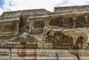Apollonia-11 (Davey6585) Tags: albania europe travel wanderlust balkan balkans fier fiercounty apollonia ruins roman greek romanruins greekruins old antiquity antique architecture