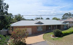 1 Navy Nook, Tanilba Bay NSW