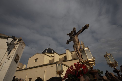 "(2009-06-26) Vía Crucis de bajada - Heliodoro Corbí Sirvent (93) • <a style=""font-size:0.8em;"" href=""http://www.flickr.com/photos/139250327@N06/39200620381/"" target=""_blank"">View on Flickr</a>"