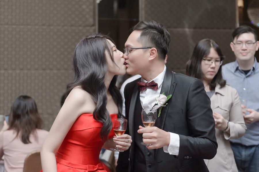 39213923251 18f421b1cc o [台南婚攝] S&D/東東宴會式場華平館