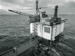 XC230145.jpg (sronnevik1) Tags: offshore minv valhall
