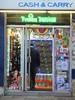Shops on Belgrave Road Christmas 2017 (KiranParmar) Tags: shops belgrave road christmas 2017 shopwindow