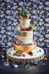 gingerbread (lavendars) Tags: christmas holiday party dessert food sweet gingerbread summer december wedding birthday flowers tree fruits snow