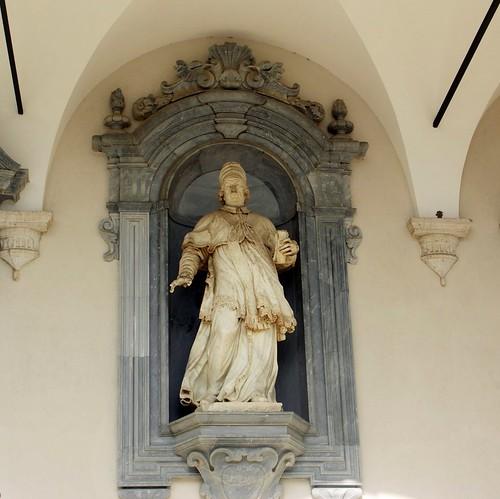 Cassino (FR)