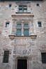 02092017-02092017-DSC_2738.jpg (seb.grd) Tags: cahors occitanie france fr