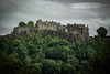 This is Scotland V - Stirling Castle (Ged Slaughter Photography) Tags: thisisscotland gedslaughter stirling stirlingcastle scotland