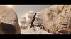 Daytime patrol on Tatooine (Minifigure Mike) Tags: stormtrooper starwars sand toys toyphotography tatooine panasonicgx8 olympusmzuikodigitaled12100mmf40ispro minifig minifigure legostarwars lego desert