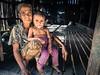 (EliB) Tags: kachork kaohpiek cambogia ritratto tribù villaggio krongbanlung ratanakiriprovince
